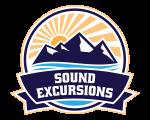 Sound Excursions - High Resolution